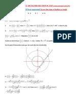 Corrig-bac-sc-exp-math-.pdf