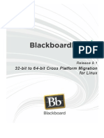 32-bit_to_64-bit_Migration_Guide_for_Linux