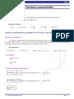 Fonction-exp.Fiche_.pdf
