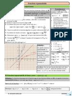 la-fonction-exponentielle-resume-de-cours-2.pdf