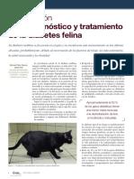 REVISTA ARGOS.TODO SOBRE LA DIABETES.pdf