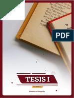 M4_T1_Ebook.pdf