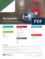 Pig Signaller Classifications.pdf