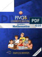 Math10Q2F.pdf
