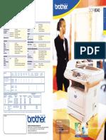 English DCP-8040.pdf