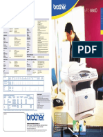 English MFC-8840D.pdf