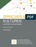 Einsatz_von_Sprachvergleichen_im_fruhen.pdf