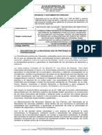 DA_PROCESO_20-13-11428030_254660011_82425483.pdf