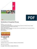 Introduction to Occupational Therapy.pdf