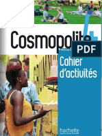 Cosmopolite_4 Cahier.pdf