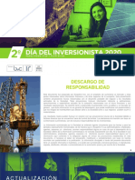 Investor+Day+2+Español+vf
