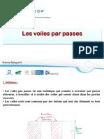 CMTD-Voilesparpasses-VPP