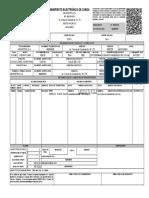 muc-346.pdf