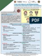 Guía Intervención Psicológica Adolescente_Coronavirus