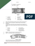 3 (MOVEMENT OF SUBSTANCES ACROSS PLASMA MEMBRANE) (1)
