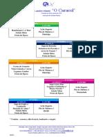 Semana de 11 a 15 Janeiro.pdf