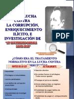 ley004 mqsc corrupcion