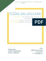 Fiche_de_lecture_De_lilot_a_la_barre.pdf