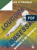 Loucura e Obsessao - Divaldo Franco.pdf