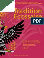 Tradition-22-internet.pdf