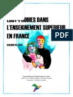 Baromètre LGBTphobies 2020 - Rapport complet.pdf