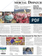 Commercial Dispatch eEdition 12-29-20