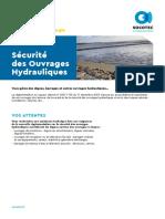 Sécurité des ouvrages hydrauliques.pdf
