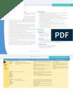 189204_lengua5_planif.pdf