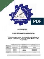GH-PL-MA-001 (002).docx