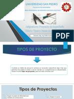 TIPOS DE PROYECTO.pdf