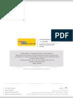 OBSERVACIONES DE LA POLINIZACIÓN Y FENOLOGÍA REPRODUCTIVA DE Brassia