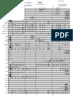 15. 1m11.pdf