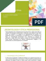 SESION 6 DEONTOLOGÍA Y ÉTICA PROFESIONAL.pptx