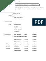 material_de_1º_semestre_teoria[1]