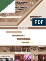 MARCO (CONCEPTUAL_REFERENCIAL) _ PROPUESTA.pdf
