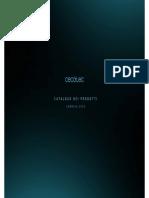 Cecotec Italia - monopattini BONGO[2292].pdf