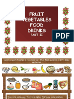 fruit-vegetables-food-drinks-part-2-ppt-grammar-drills-role-plays-drama-and-improvisation-_8416.pptx