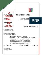contaminacion vahicular.docx