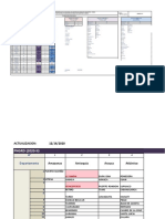 FORMATO REPORTE DIARIO DE SEGUIMIENTO PNGRD-MEGRD 16122020 (1).xlsx