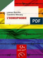 Borrillo, D. Mecary, C. (2019), L'homophobie.pdf