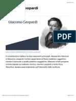 Giacomo Leopardi – Andrea Amici.pdf