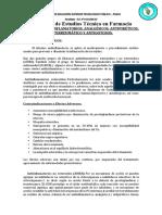 FARMACOS AINES.docx
