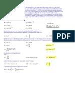 039-BloccoCheOscilla.pdf