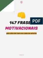 12_frases-motivacionaispdf.pdf