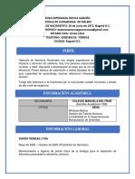 Hoja de Vida Rosa Esperanza Nocua.pdf