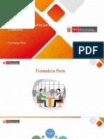 FORMALIZA PERU UNIFICADO NUEVO FORMATO PPT_2019_ultima version.pptx