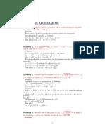 Termino_algebraico111111