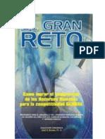 EL GRAN RETO.doc