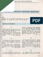 idrostatica idrodinamica (1)