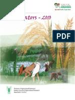 Farm-Innovators-2010